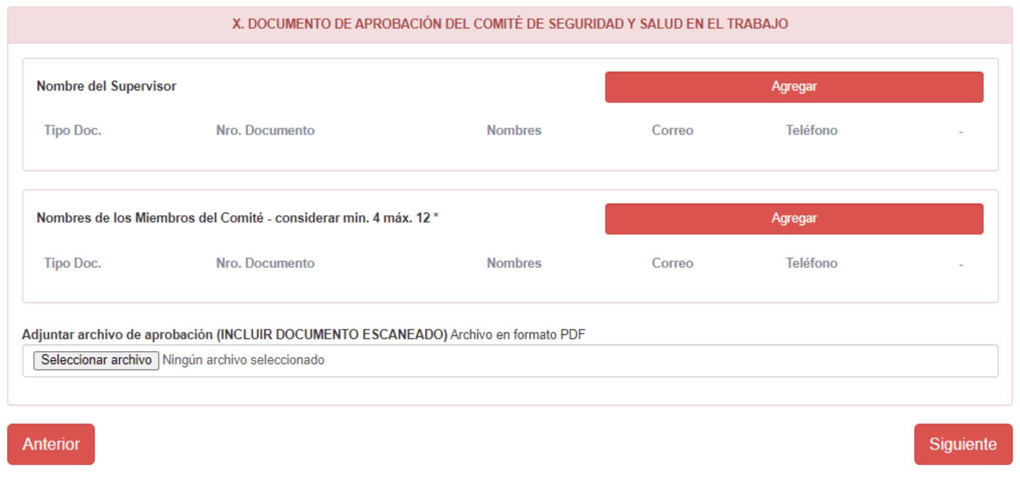 Registro PLan COVID CENSOPAS-32