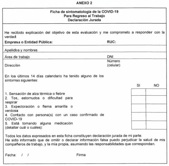 Anexo 2-Ficha Sintomatologia
