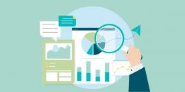 Registro de Compras Formato Excel