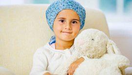 Subsidio Oncologico - IAFAS