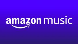 listas de reproduccion amazon music
