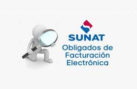 obligados-comprobantes-electronicos-SUNAT