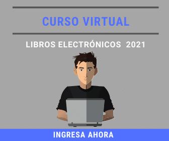 Curso Virtual PLE 2021
