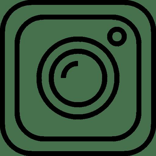 instagram-logo-NC
